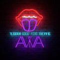 """Your EDM Premiere: AViVA – """"Liqour Good"""" Combines Party & Empowerment"""
