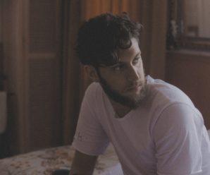 Your EDM Premiere: Dan Farber – Always ft. Boy Matthews [Big Beat]