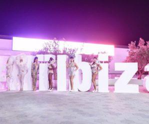 "Hï Ibiza Announces Three Headliners for Massive Sunday Parties ""CREAM"""