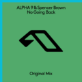 """Spencer Brown reveals collab w/ Alpha 9 """"No Going Back"""" off forthcoming debut album 'Illusion of Perfection'"""