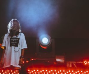 Alison Wonderland Achieves What Might Be 2018's Best Album Yet With – 'Awake'