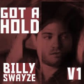 Billy Swayze Shows Us His Pop Side in his Newest Track