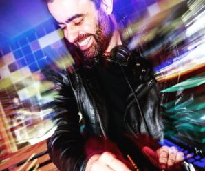 Carl Bee Talks New Intec Digital Release & Shares Guest Mix