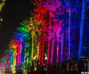 Coachella Weekend 2 Schedule: Plan Your Coachella Weekend Here