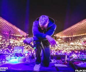 DJ Snake Drops Music Video For 'Magenta Riddim' – Watch Here