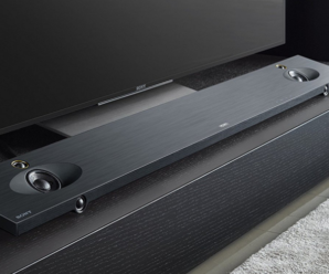 Deal Alert: Sony Knocks Off $400 Off Their Wireless Sound Bar
