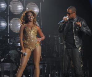 Destiny's Child May Be Reuniting at Coachella 2018