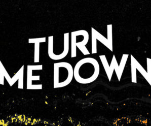 Ethan Payton – Turn Me Down (Prod. Samuel Hudgens & Charley Cooks)