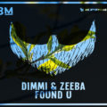 Exclusive Premiere – Watch The Official Music Video For DIMMI & Zeeba's 'Found U'