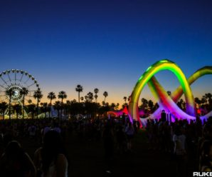 Heineken House Coachella 2018 Lineup: See The Roster