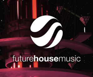 Jordan Jay Drops Future House Gem 'Treat You Right'