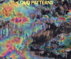 Makeness Drops Masterfully Crafted New Album – 'Loud Patterns'