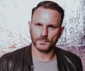 Mark Knight Teams With Mr. V On 'We Get High From The Music'