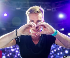 Nicky Romero Gets Called Out By Mom Of A Fan Who Mistook A Random Guy For Him