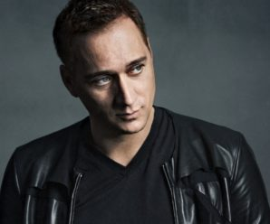 Paul van Dyk Announces 14-Date 'From Then On' Tour of US
