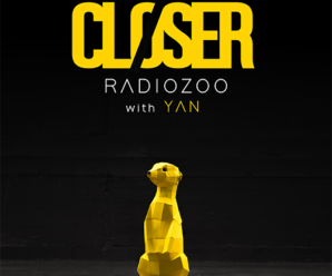 RADIOZOO – Closer ft. YAN