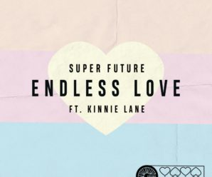 Super Future's 'Endless Love' To Premiere On SiriusXM's betaBPM