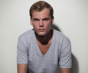 Sweden's Prime Minister Writes Farewell Message to Avicii
