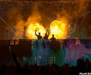 Swedish House Mafia 2018 Tour Has Not Been Confirmed