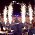 Swedish House Mafia Rumors For Ultra Europe Hit A Fever Pitch