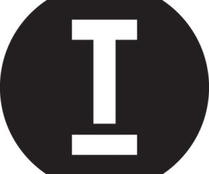 Toolroom Records Drops Massive 70 Track Compilation To Celebrate 15th Anniversary