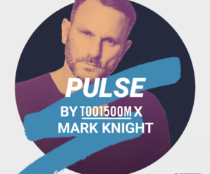 Toolroom Records Takes Over Deezer's PULSE Playlist