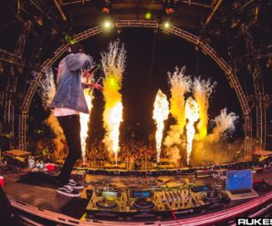 Top EDM Songs Of All Time: The Poll Results Are In