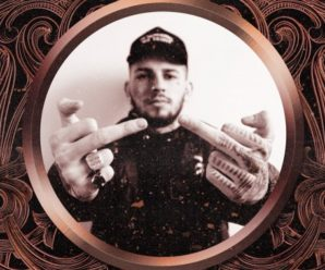 Trampa's Newest Single Will Have You Throwing Middle Fingers Up