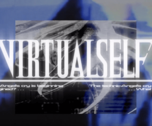 "Virtual Self Hits Us With Surprise Music Video For ""Key"""