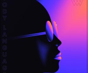 Wake the Wild – Body Language