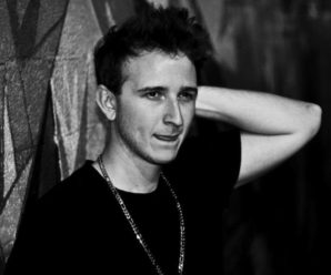 Watch RL Grime Drop His Latest Single With Live Vocals To Close Out Ultra 20