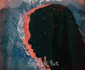 YLY & The Yur Remix Boombox Cartel's 'Whisper'
