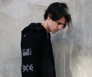 "i_o Releases Hardcore Technologic Track ""Lazers"""