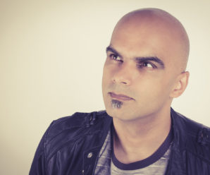 7 Years In The Waiting, Roger Shah Drops 30 Track Album 'No Boundaries'