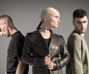 Clean Bandit Teams Up With Demi Lovato For New Pop Infused Single – 'Solo'