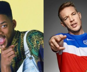 Diplo and Will Smith have made the 2018 World Cup anthem