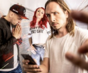EDMsauce.com Artist of the Week: The Delta Mode