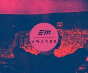 Electronic Music Awards To Return To Los Angeles This Year
