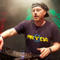 Eric Prydz Leaves Us In Awe With Latest Pryda EP – 'Elements'