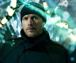 Eric Prydz confirms 4-track Pryda EP is incoming