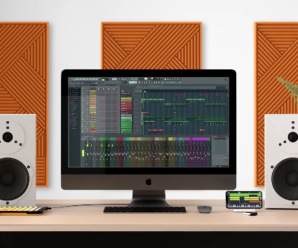 FL Studio 20 is here and has full Mac and Windows compatibility