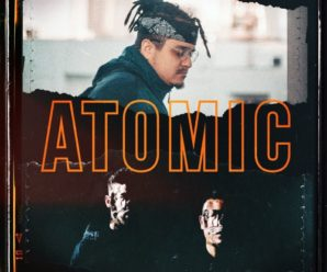 Felmax and PURGE Release Highly Energetic Single 'Atomic'