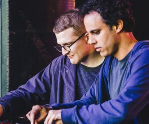 Four Tet joins Floating Points on another killer 2-hour mix