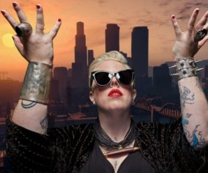 Grand Theft Auto to feature Dixon, The Black Madonna, Solomun & more
