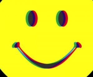 Gucci is making a film series inspired by Acid House