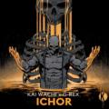 Kai Wachi – ICHOR EP