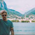 Kayzo Uploads Brutal Remix Of Papa Roach's – 'Last Resort'
