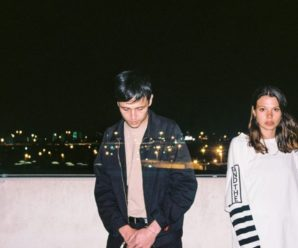 Kllo show musical progression with new single 'Potential'