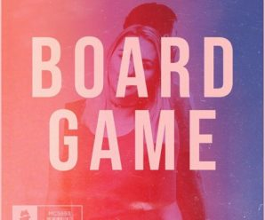 Koven Drops Expansive Melodic Dubstep Track – Board Game