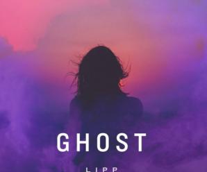Lipp – Ghost